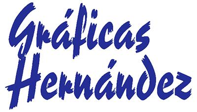 Gráficas Hernández